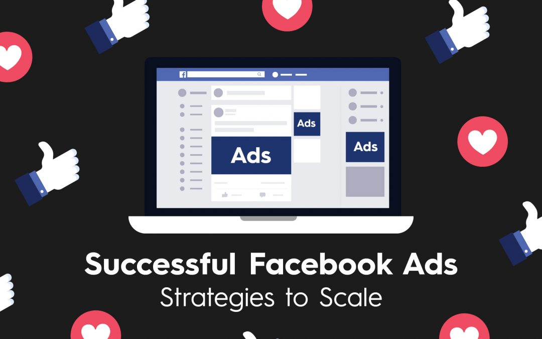 BFCM 2020: Succesful Facebook Ads Strategies to Scale